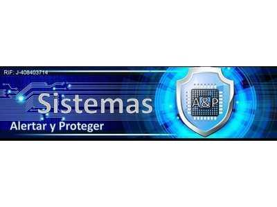 SISTEMAS A&P