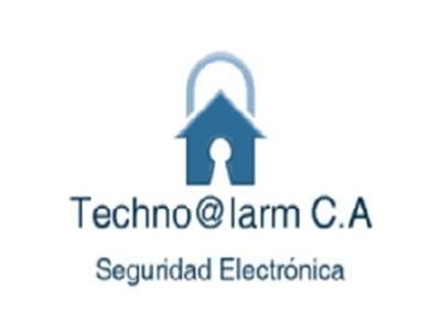TECHNOALARM, C.A.