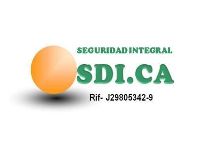 SEGURIDAD INTEGRAL SDI, C.A.