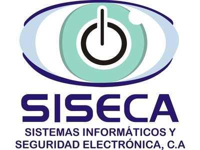 SISECA