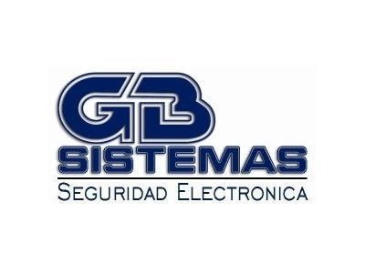 GB SISTEMAS, C.A.