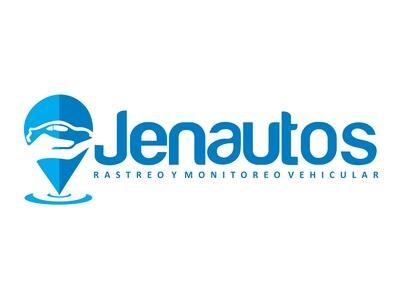 JENAUTOS