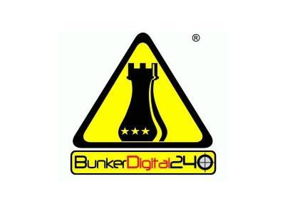 BUNKER DIGITAL 24
