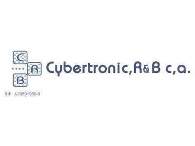 CYBERTRONIC, R&B, C.A.