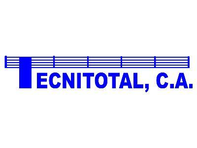 TECNOTOTAL, C.A.