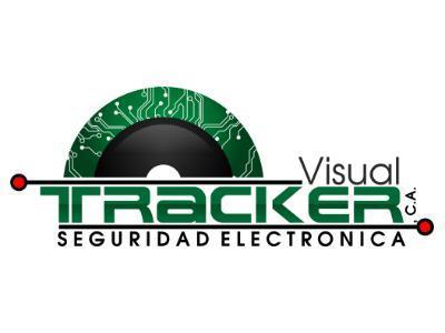 VISUAL TRACKER, C.A.