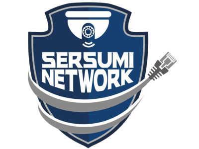 SERSUMI NETWORK