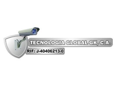 TECNOLOGIA GLOBAL GK, C.A.