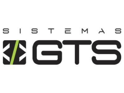 SISTEMAS GTS